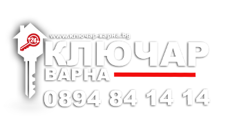Ключар Младост Варна